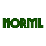 NORML_X150